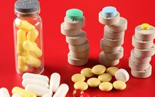 inexpensive medicines to treat prostatitis