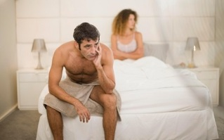 is it allowed to have sex with prostatitis